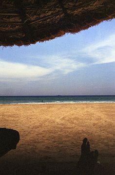 Nilaveli, Sri Lanka (www.secretlanka.com)
