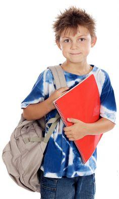 interested in boys boarding schools? http://best-boarding-schools.net/