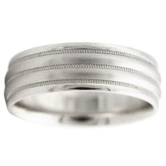 Wedding Ring For Men Gold - http://weddingku.casa/wedding-ring-for-men-gold.html