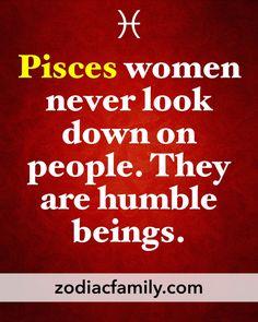Pisces Lifel