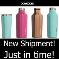 This HOT Christmas item will fly out the door!  Hurry in while supplies last.  #WalkOnWater #LakeMary #Corkcicle