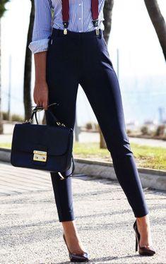 EVERYDAY SEW: ΕΛΑΣΤΙΚΟ ΠΑΝΤΕΛΟΝΙ Pants Tutorial, Plus Size Maxi, Capri Pants, Sewing, Chic, Style, Crafts, Jewelry, Fashion