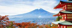 Đến Nhật Bản nhất định không nên bỏ qua những địa điểm tham quan miễn phí này!  Đất nước mặt trời mọc luôn ẩn chứa nét quyến rũ trong những ngôi đền cổ xưa mang đậm nét truyền thống qua hàng trăm năm vẫn không hề mai một hay từng công trình kiến trúc hiện đại chọc trời: Toranomon Hills tháp Tokyo tráng lệ. Tuy nhiên so với các quốc gia châu Á khác thì chi phí du lịch đến các thành phố lớn Tokyo Osaka lại có đôi phần đắt đỏ hơn. Dù thế bạn vẫn hoàn toàn có thể khám phá đất nước Nhật Bản xinh…