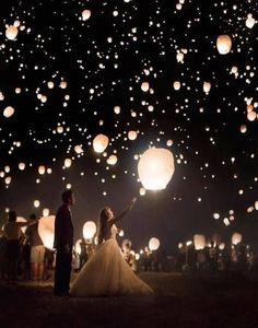 15 Romantic Wedding Photo Ideas with Sparklers - boda - Fancy . - 15 romantic wedding photo ideas with sparklers – boda – - Wedding Send Off, Wedding Goals, Wedding Shoot, Wedding Ceremony, Wedding Planning, Wedding Quotes, Wedding Dresses, Boohoo Wedding Dress, Wedding Venues