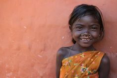 Skin Color Palette, Rajasthan India, Photography Photos, Asia, Children, People, Young Children, Goa India, Boys