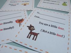 Silly Homophone Valentines are a fun way to play with words and compare the meaning of different homophone pairs. Give them to students as valentines, or include them as an activity in your February writing centers. (Free)