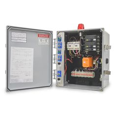 099957005284536d517a1c86bd11862c Well Pump Phase Starter Wiring Diagram on 3 phase relay diagram, 3 phase to single phase motor wiring, three wire diagram, single line electrical diagram, 3 phase transformer wiring, 3 phase magnetic starter, 3 phase wiring chart, 3 phase starter switch, 3 phase ac motor wiring, 3 phase wiring schematic, 3 phase starter motor, 3 phase heater diagram, 3 phase voltage diagram, 3 phase wye phasor diagram, 3 phase power diagram,