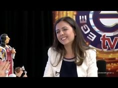 Yaşam Biçimimiz Genlerimizi Nasıl Etkiliyor? | Prof Dr Sema Aydoğdu ile ...