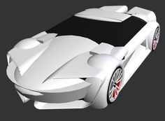 3DTin. Create 3D models.