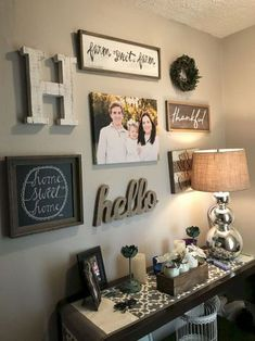 25 must try rustic wall decor ideas featuring the most amazing