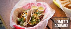 Best Tacos in Austin & Dallas - Breakfast tacos with organic hand-cracked eggs – Tacos with local & organic ingredients when we can - gluten free friendly
