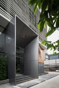 Gallery of Peak Office / Pure Architect - 11