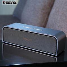 Loa Bluetooth Remax RB-M8