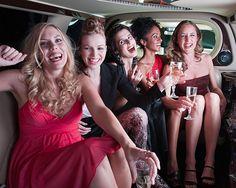 Teme si idei pentru petrecerea burlacitelor - http://localuriinbucuresti.ro/teme-si-idei-pentru-petrecerea-burlacitelor/