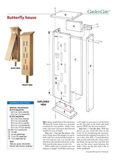 Butterfly_House_Plans.pdf