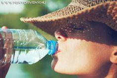 A japán vízterápia hihetetlenül népszerű a felkelő nap országában...Mi történik, ha elég pohár vizet iszunk éhgyomorra közvetlenül ébredés után? / Vízterápia: Mi történik, ha elég vizet iszunk éhgyomorra közvetlenül ébredés után? ~ egészség, életmód, fényörvény, vízterápia, alternatív gyógyítás, természetes gyógymódok