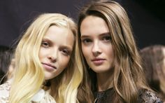 Herbal Hair Rinse - So pflegt die DIY-Methode dein Haar