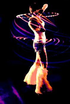 Hoop love <3