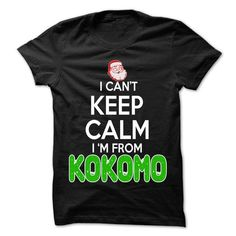 Last chance of KOKO to have KOKO T-shirts - Coupon 10% Off