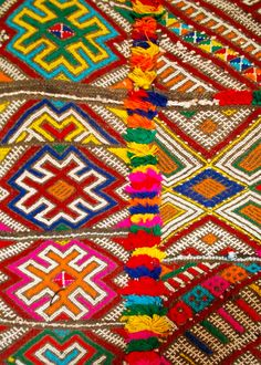 textile | unattributed