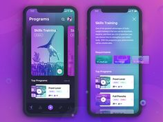 """Hi Dribbblers!! Here is another update of the gym/fitness app I'm currently working on. Please find attached the full size views. Thanks and have a great day! Поговорки, афоризмы и шутки - все любим, все читаем! <a href=""""https://www.natr-nn.ru/blog/category/entertainment"""">Еще больше постеров</a>"""
