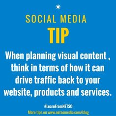 Social Media Tip of the day! Leave your comments BELOW!!! Click link in BIO for Social Media Workshops #Motivation #Inspiration #LearnFromNetso #socialmediaagency #NETSOMedia #MarketingLife #Digitalmarketing #SocialMediaAgency #AgenceMediasSociaux #SocialMedia #Marketing #Instagram #MontrealAgence #ReseauxSociaux #Events #socialmarketing #EventPlanning #EventMarketing #QOTD #MarketingTips #SocialMediaTips #Quotes