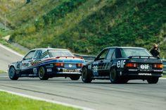 My Race Hub - History 1988 - Foto 4/undefined