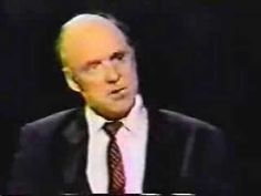 """John Clarke and Bryan Dawe debate the merits of ship design and the concepts of maritime law in this Monty-Python-esque comedy sketch, The Front Fell Off. I'm not sure which is funnier, that many who have watched this clip thought """"Senator Collins"""" was a real senator, or the fact that this is really how politicians rationalize. """"Theres nothing out there but sea and birds,and fish - And 20,000 tons of crude oil - And a fire - And the part of the ship that the front fell off..."""""""