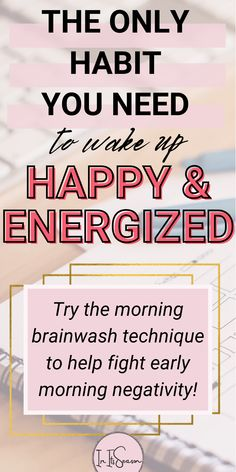 Healthy Morning Routine, Morning Habits, Perfect Planner, Productive Day, Diy House Projects, Simple Living, Homemaking, Cleaning Hacks, Frugal