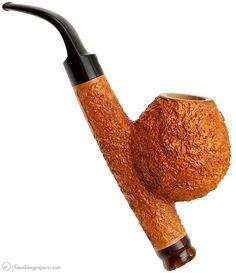 Ardor Urano Giant Cavalier Pipes at Smoking Pipes .com