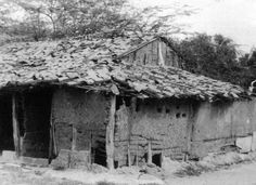casas de bahareque - Buscar con Google
