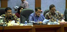 Komisi X DPR: Selamat Honorer Gaji 3jt,Bukan Isapan Jempol Belaka