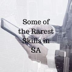 http://www.linkedin.com/pulse/rarest-skills-south-africa-jesse-green
