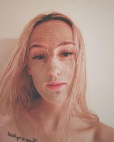 Skinfood (@skinfoodnz) • Instagram photos and videos