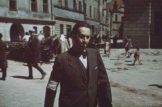 SLH: Życie i Zagłada Żydów w Lublinie | Kalendarium Lublina i Lubelszczyzny