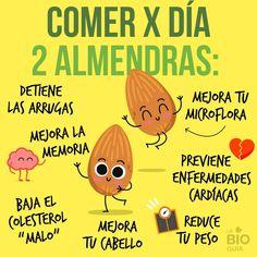 Calendula Benefits, Matcha Benefits, Lemon Benefits, Coconut Health Benefits, Sport Nutrition, Nutrition Month, Nutrition Education, Nutrition Poster, Complete Nutrition