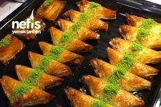 Kolay Şöbiyet #kolayşöbiyet #şerbetlitatlılar #nefisyemektarifleri #yemektarifleri #tarifsunum #lezzetlitarifler #lezzet #sunum #sunumönemlidir #tarif #yemek #food #yummy