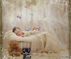 http://www.picmix.com/pic/Au-pays-des-reves-4855917