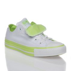 Shoedazzle. Converse. Play. These are so comfortable and fun. Great little shoe at a great price.