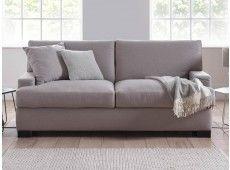 Daphne Sofa Bed