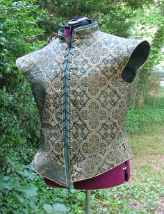 Lord Kyría clothing
