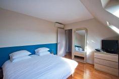 HABITAT PARISIEN //  Sélection d'appartements dans Paris à louer pour plusieurs jours à votre convenance...   www.habitatparisien.com  #selogerdansparis #appartement #location #paris