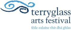 Terryglass Arts Festival, Co Tipperary, 12th - 16th August 2015, http://www.terryglassartsfestival.ie/