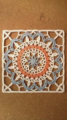 1000+ images about вязание крючком on Pinterest | Turkish Tiles, Crochet Edgings and Crochet Motif