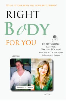 What if your body was your best friend? E-Books: Audiobooks: Access Consciousness, Its Time To Stop, What Are Rights, Different Perspectives, You Changed, Bodies, Inspire, Age, Patterns