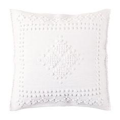 Crochet Cushion   ZARA HOME España