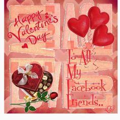 Happy Valentines Day Images 2015