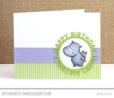 http://www.kreativejewels2.com/2017/07/hip-hippo-hooray.html