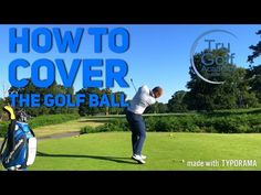 Learn golf here | Yo