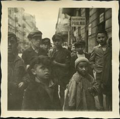 Deportation of Jews of the ghetto of Szydlowiec
